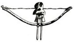 Bow of Umay