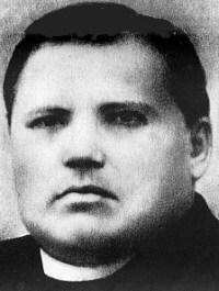 Aleksandras Burba